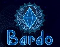 Bardo Video Game