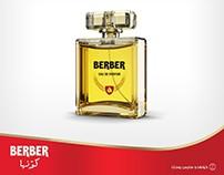 April's fool Berber