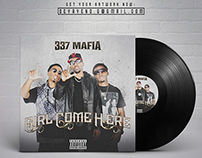 337 MAFIA - Girl Come Here 2