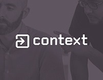 Context Information Security - Website Redesign