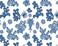 Pattern #86