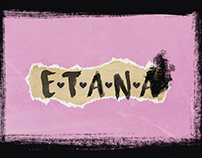 Proyecto Videojuego (ETANA)