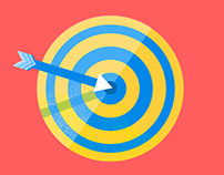Google AdSense Campaign Graphics (2015)