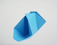 OPT BLUE