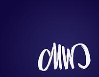New Self Logo