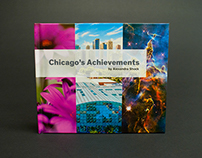 Chicago's Achievements