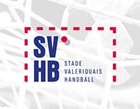 SVHB (Stade Valeriquais Handball)