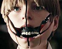 Westworld: a comunicação e o despertar da consciência