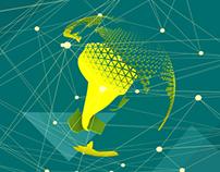 HERE Map Creator Brasil