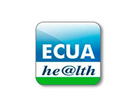 Ecuahealth