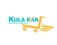 Logo aplication Kulakan