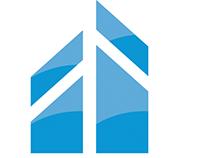 Squire Heritage Consulting Logo
