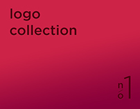 Logo Collection no.1