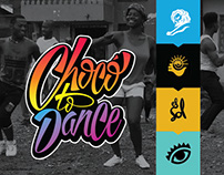 Chocó To Dance