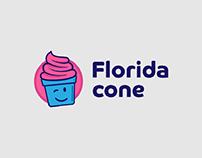 Florida Cone