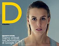 Dmagazine #948