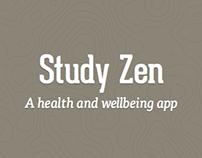 Study Zen