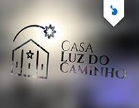Casa Luz do Caminho, 2017