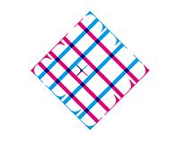 Logo - Tell & Tell