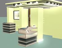 VoS LED - Store Concepts