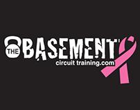 T-shirt Design: Breast Cancer Awareness