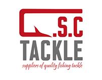 C.S.C Tackle