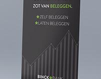E3 BinckBank Classic