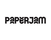 PAPERJAM Creative Agency