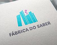 FÁBRICA DO SABER