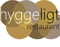 Hyggeligt: A Danish Inspired Restaurant_Fall 2015