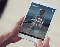 brandeins - economy magazine