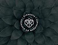Elements Corporate Design