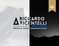 Riccardo Vicentelli Studio