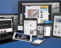 2014 3D Digital Products