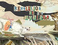 Revolution on the Horizon