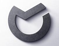 Sber Bank logotype 2021