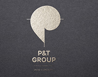 P&T Samui Group