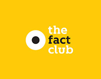 The Fact Club