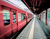 Osato Station