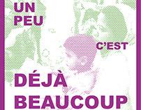 Campagne Eau et Vie