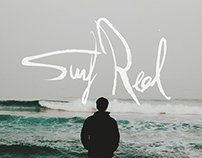 Surf Real