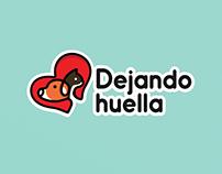 Fundación Dejando Huella