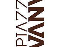 Piazza Vanvitelli / menu