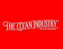 The Clean Industry