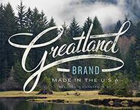Greatland Branding