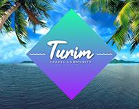 TURIM TRAVEL COMMUNITY