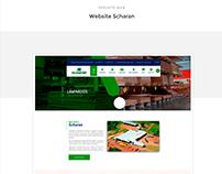 Site Scharan