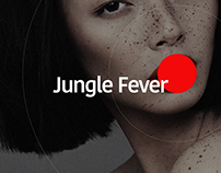 Jungle Fever / App