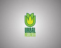 Urbal Wellness