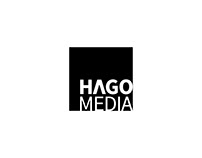 HAGO MEDIA
